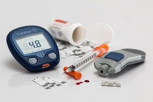 Benarkah Obat Antiinflamasi Memicu Diabetes?