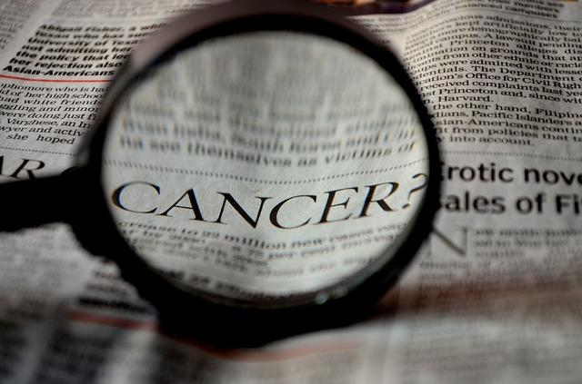Mengurangi Risiko Terkena Kanker dengan Mengubah Gaya Hidup