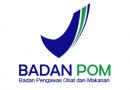 Klarifikasi Badan POM tentang Kandungan Formalin pada Gula Merah/Gula Jawa