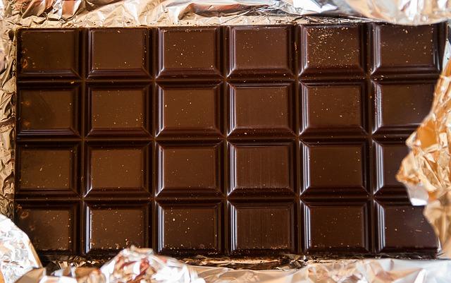 Hasil gambar untuk coklat