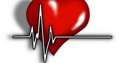 Minum Obat Pereda Nyeri Saat Demam Meningkatkan Risiko Serangan Jantung