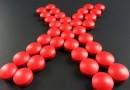 Obat Benzodiazepin Meningkatkan Kematian pada Penderita Penyakit Alzheimer's