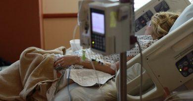 Mengenal Terapi Plasma Konvalesen untuk Pasien Covid-19