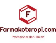 Farmakoterapi.com
