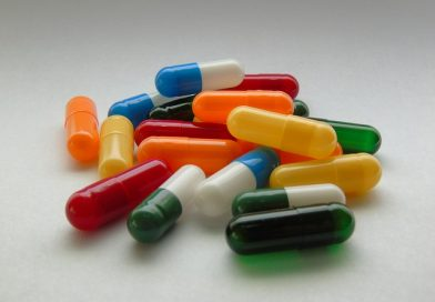 Suplemen Vitamin dan Mineral Ternyata Kurang Bermanfaat untuk Penyakit Jantung, Kecuali Asam Folat