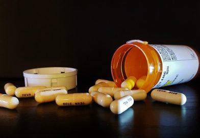 Nivolumab, Obat Kanker yang Bisa Melawan Infeksi HIV