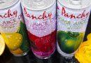 Obesitas pada Anak dan Orang Dewasa Akibat Konsumsi Minuman Berpemanis Gula